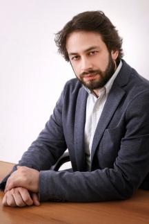 Psicologo Milano-Psicologo Bologna-Psicologo San Benedetto del Tronto