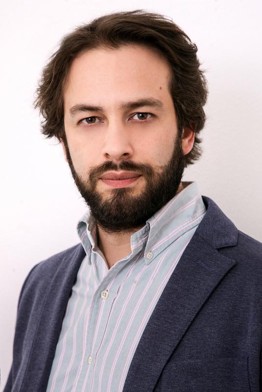 CENTRO DI TERAPIA STRATEGICA Giulio De Santis - Psicologo Psicoterapeuta - Specialista in Terapia Breve Strategica