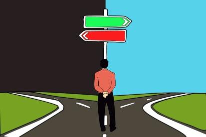 decision-1697537_1920