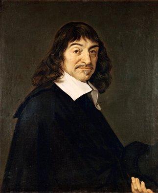 frans_hals_-_portret_van_rene_descartes