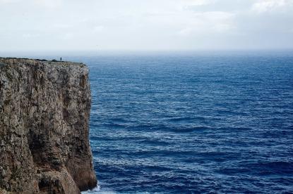 cliff-1031187_1920