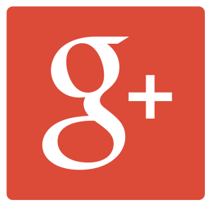 Google_plus.svg ve