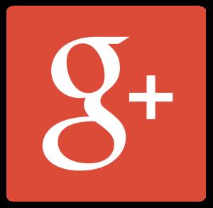 Google_plus.svg ve