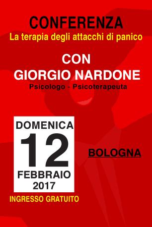 conferenza-bologna-imm
