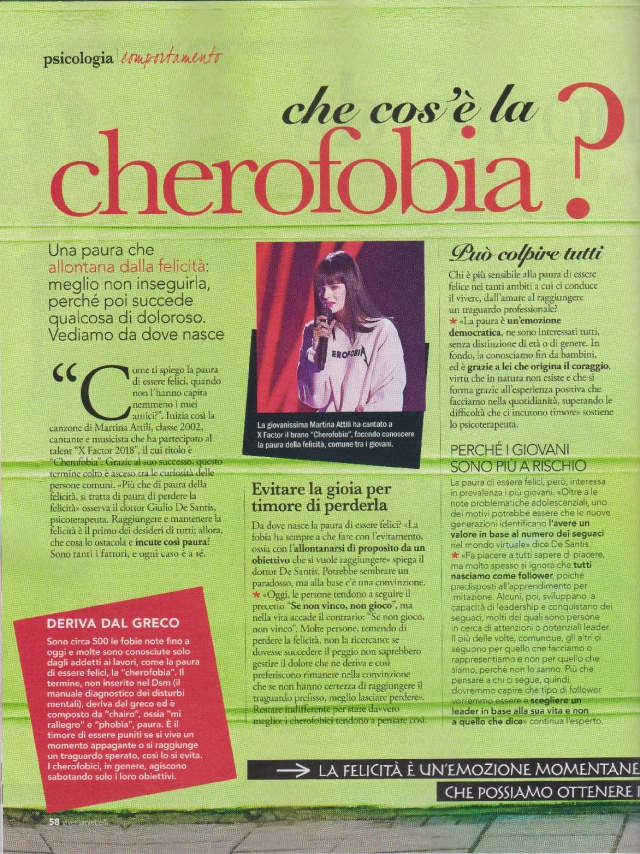 cherofobia _ viversani e belli 002-001