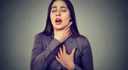 anginofobia psicoterapia
